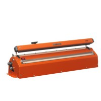 Hacona impuls sealer S-620