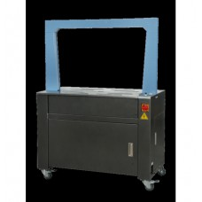 Omsnoeringsmachine Extend EXS-158