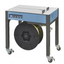 Omsnoeringsmachine Extend EXS-303