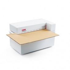 HSM ProfiPack 400 kartonshredder