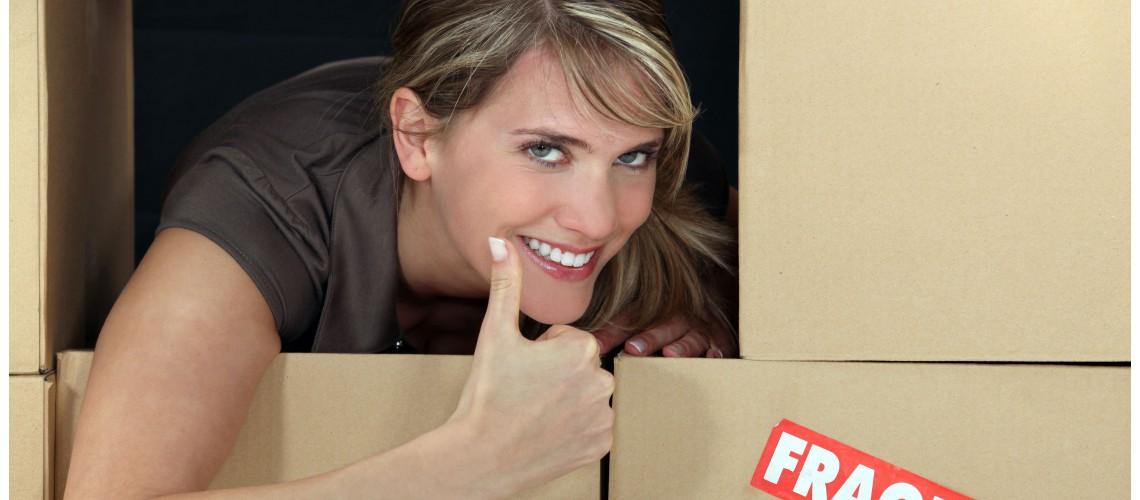Homepage verpakkingsmachine boven